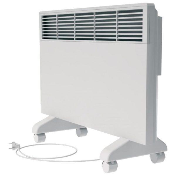 Электрический обогреватель Noirot CNX-2 - 500 - 2972641ARER