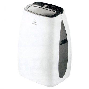 Мобильный кондиционер ELECTROIUX EACM-10 HR/N3