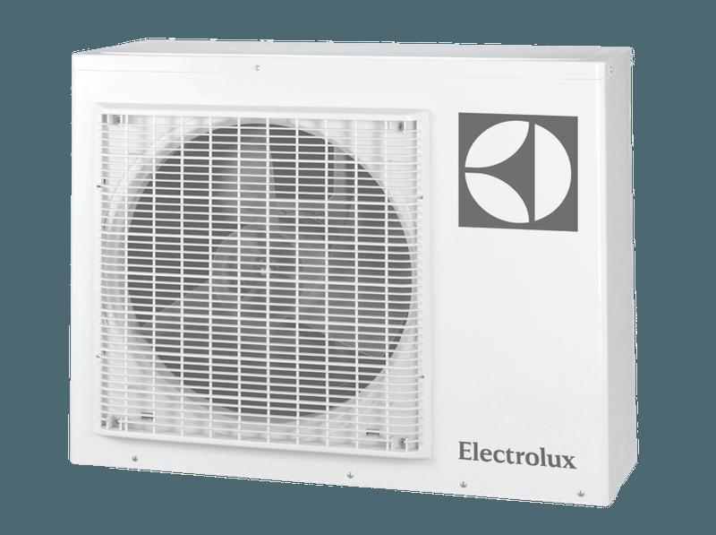 Сплит-система Electrolux EACS - 07HAT/N3 ATRIUM ON/OFF