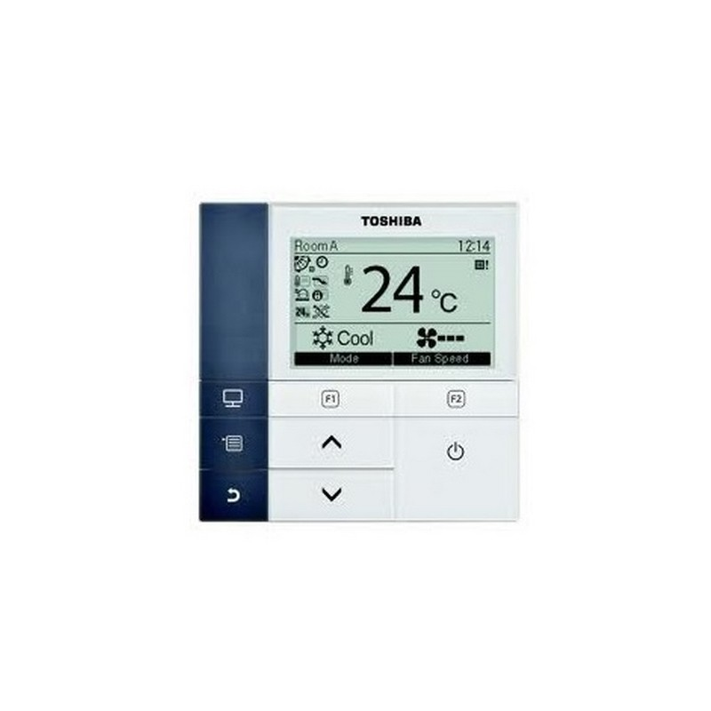 Проводной пульт управления Toshiba RBC AMS51E E
