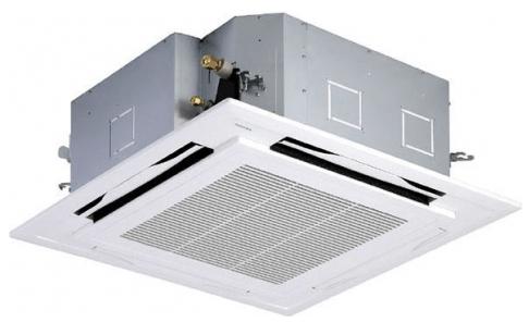 Кассетный блок Toshiba RAV-SM564UTP-E / RAV-SM564ATP-E