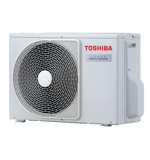 Кассетный блок Toshiba RAV-SM404MUT-E/RAV-SP404AT-E