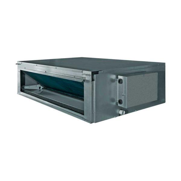 Блок внутренний BALLU мульти сплит-системы, канального типа