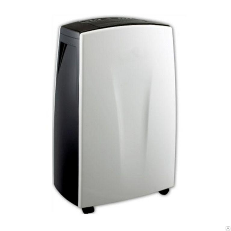 Мобильный кондиционер  ELECTROIUX  EACM- 16 HP/N3 COOL POWER 40 кв2