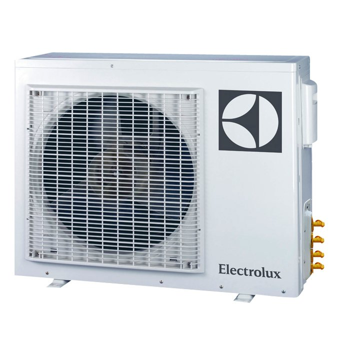Колонная сплит-система ELECTROIUX EACF-48G/N3_16Y (380)