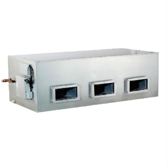 Внутренний блок канального типа IGC IHD-192HWN