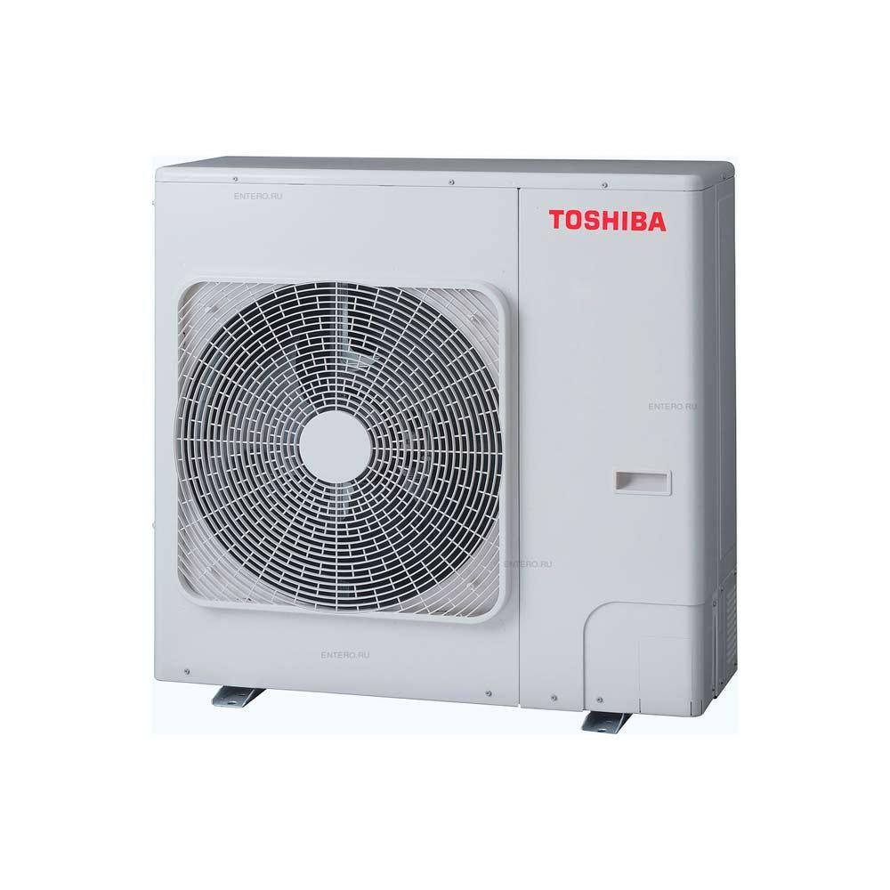 Кондиционер Toshiba RAV