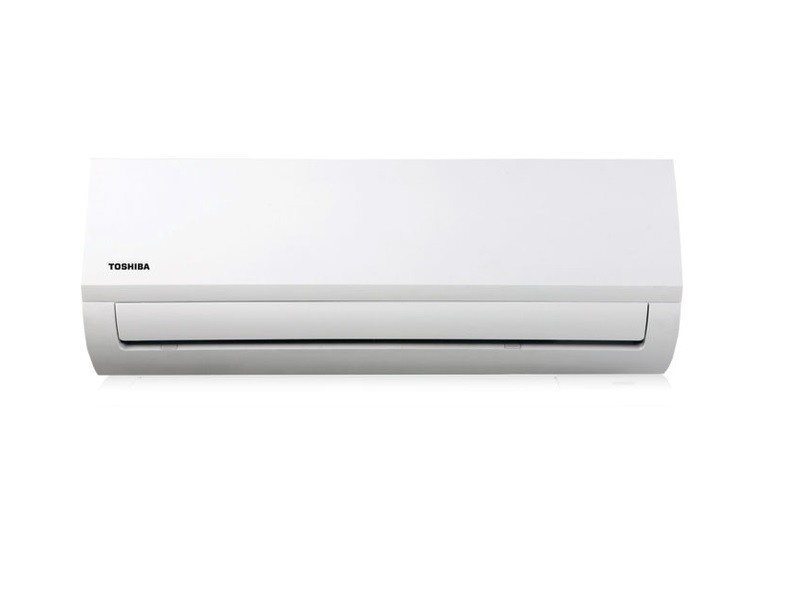 Сплит-система TOSHIBA RAS-24U2KHS/RAS-24U2AHS-EE ON/OFF