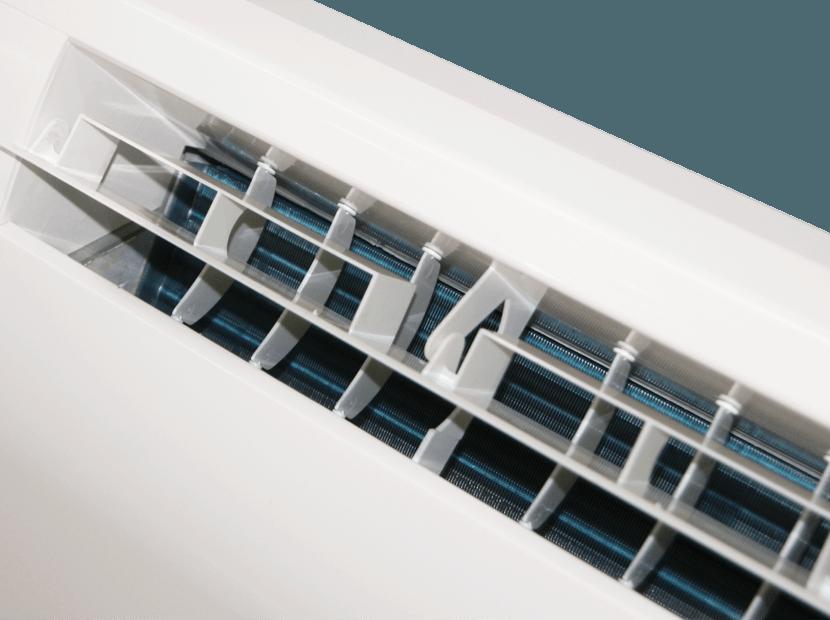 Сплит-система Ballu BLC_M_CF-18HN1