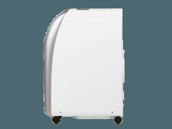 Мобильный кондиционер Ballu BPAC-07 CE_Y17 Smart Electronic 18кв2