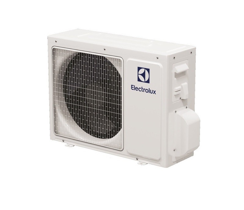 Сплит-система Electrolux EACS - 07HAT/N3 ATRIUM ON/OFF