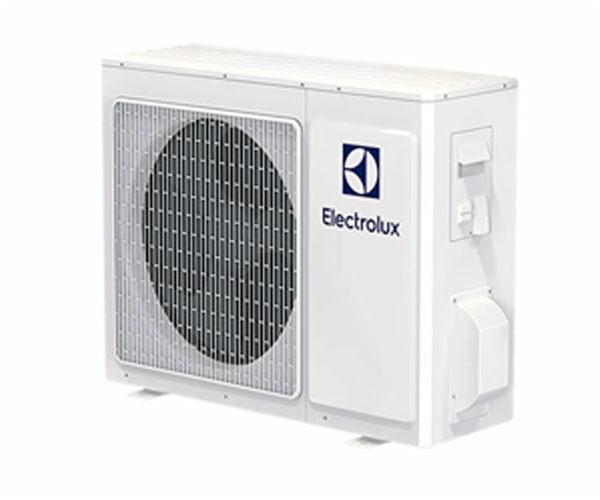 Колонная сплит-система ELECTROIUX EACF-24G/N3_16Y
