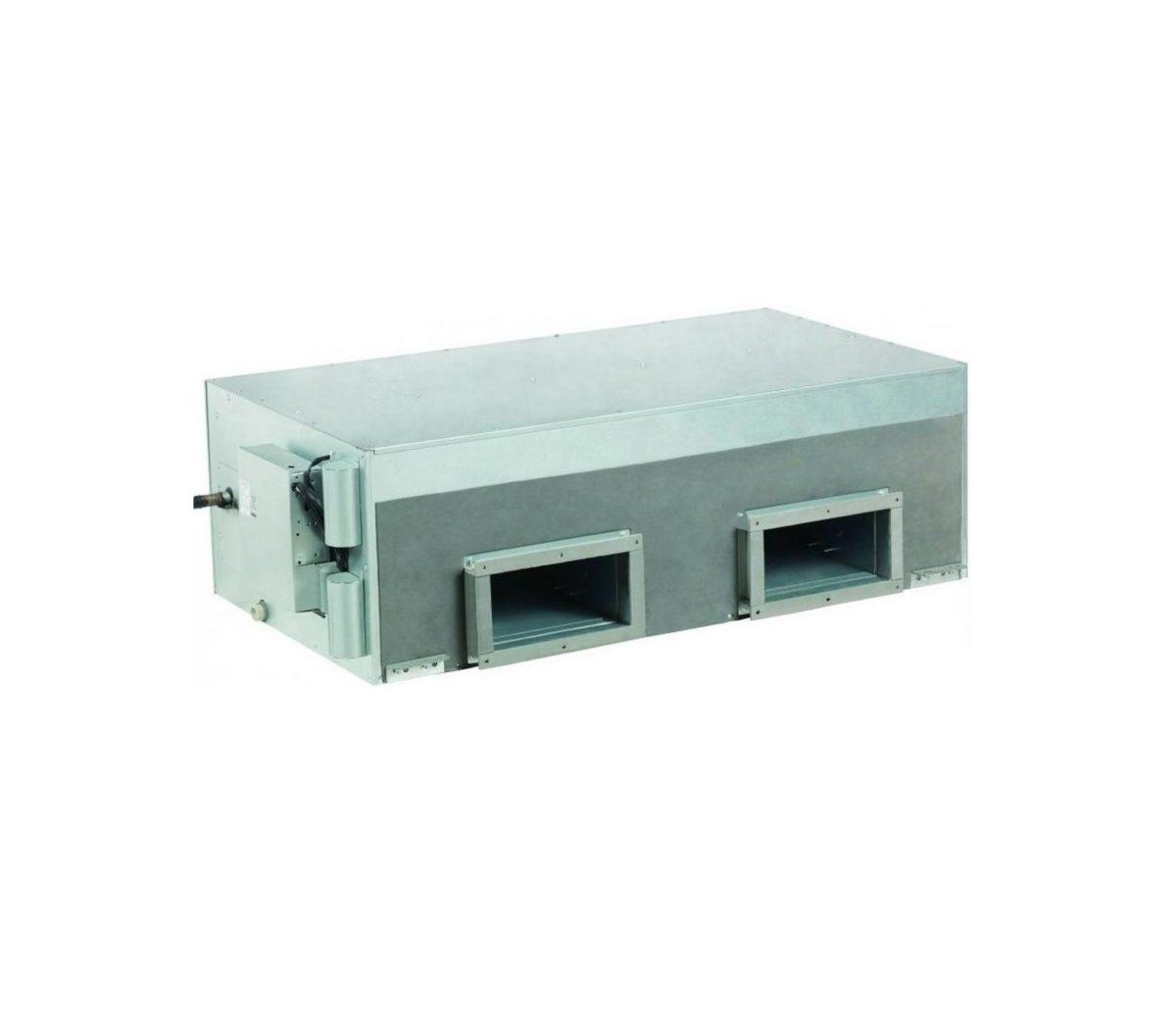 Внутренний блок канального типа IGC IMD-120HWN