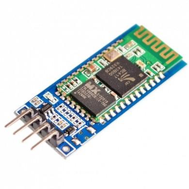 30110154 (Detecting Plate) модуль беспроводного доступа