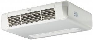 Напольно-потолочный фанкойл IGC IWF-250FC422B