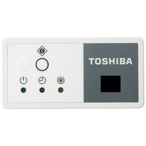 Беспроводной пульт управления для кондиционера Toshiba RBC-AX32CE2