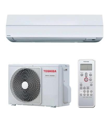 Toshiba RAV-SM