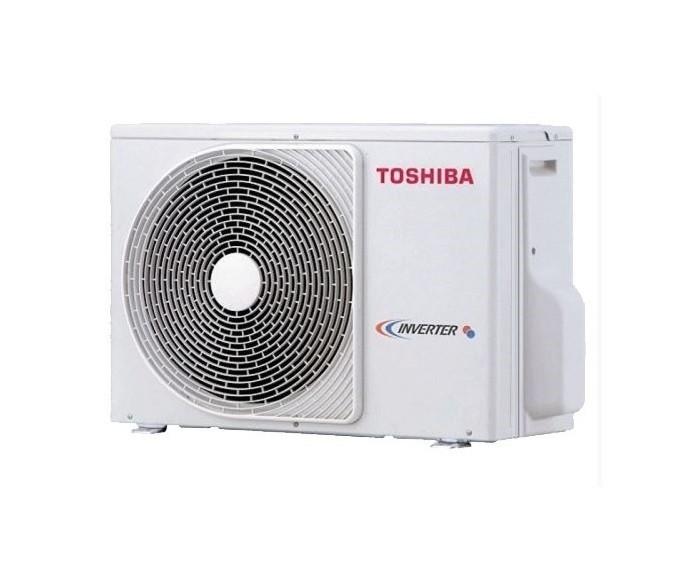 Сплит-система TOSHIBA RAS-16BKV/RAS-16BAV-EE