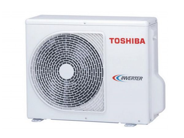 Сплит-система TOSHIBA RAS-22N3KV-E/RAS-22N3AV-E