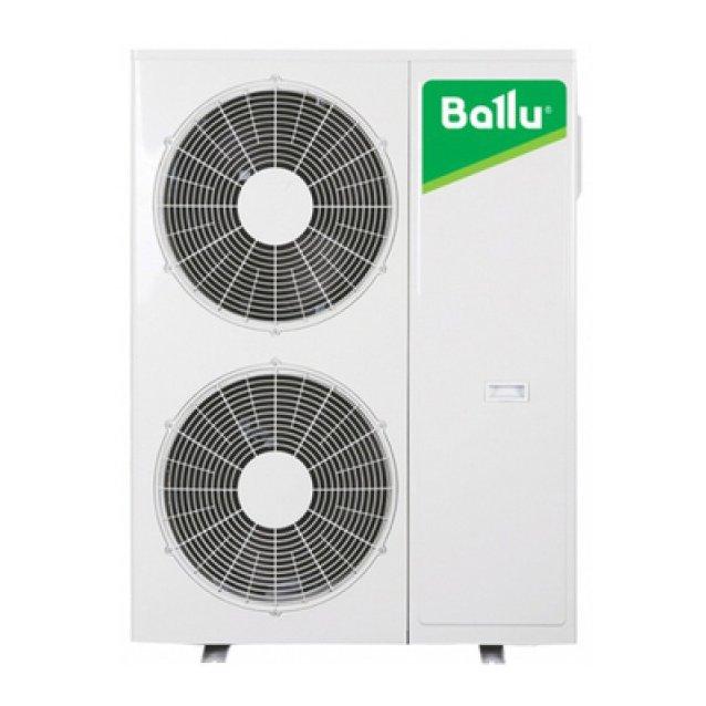 Колонная сплит-система Ballu BFL-24H N1_16Y