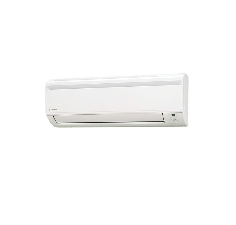Кондиционер Daikin FTYN25L/RYN25L Atyn ON-OFF