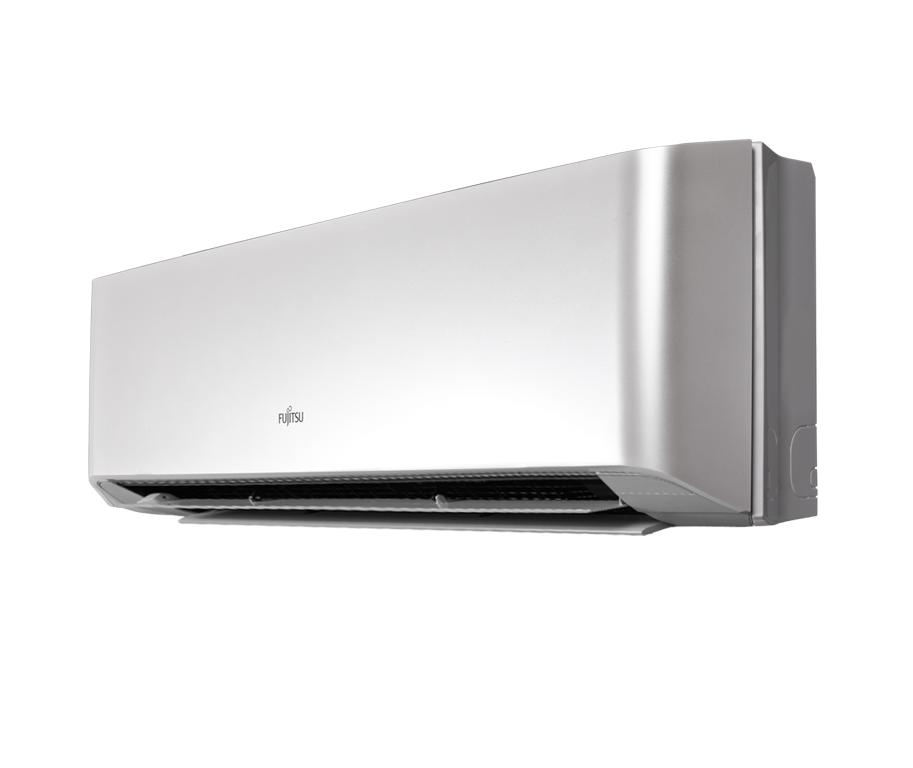 Сплит система Fujitsu 07LMCE-R