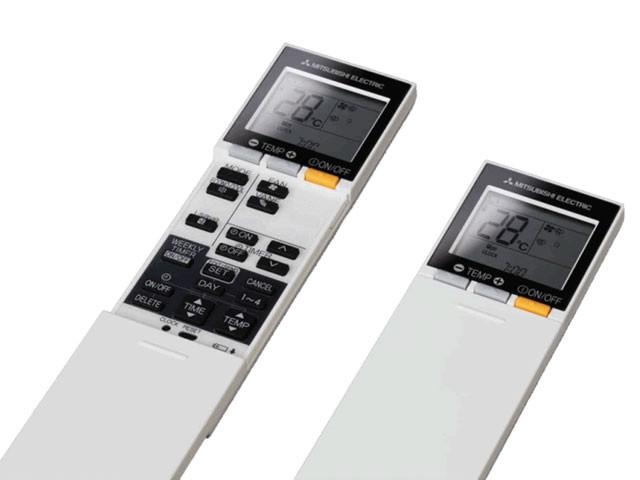 Кондиционер инвертор Mitsubishi Electric MSZ-FH25VE2/MUZ-FH25VE DELUXE