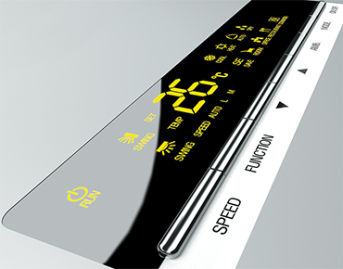 Колонная сплит-система ELECTROLUX EACF-24 G/N3_16Y