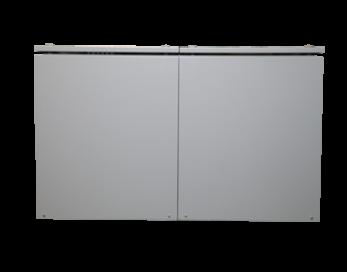 Электрокотел ЭПО - 360 (12 фл.) без ПУ