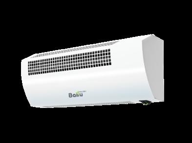 Воздушная завеса Ballu BHC-CE-3