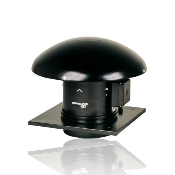 Крышные вентиляторы ТН (S&P)TH-2000 3V