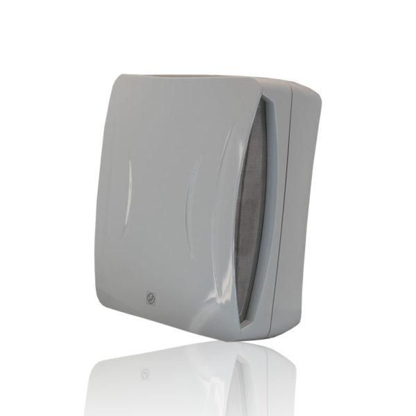 Бытовые вытяжные вентиляторы EB-100NS