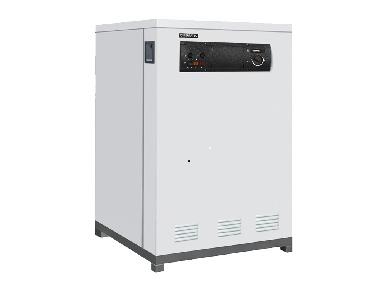 Атмосферный газовый напольный котел Kentatsu  Kobold PRO-05