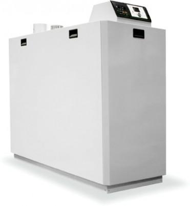 Газовый напольный конденсационный котел KENTATSU IMPECT-3 (69 КВТ)